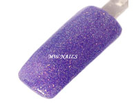 Acryl Pearly/ Glitter Pulver