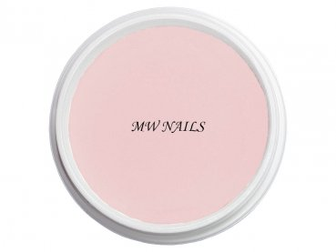 Acryl Puder Make Up 20g