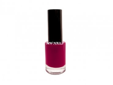 Crack Nagellack chianti 5ml